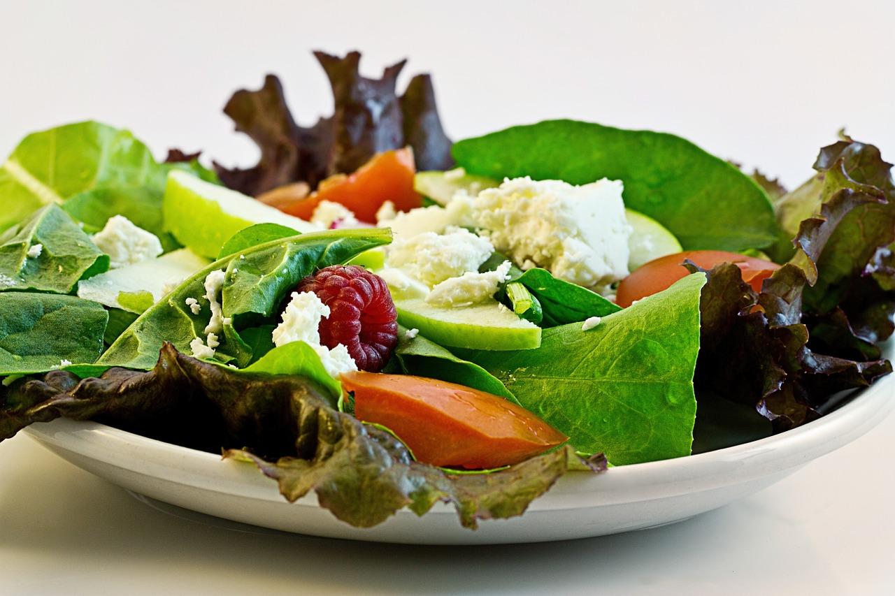 Abnehmen & Diät halten kann auch Spaß machen